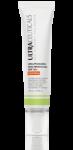 ultra-protective-daily-moisturiser-spf30_-hydrating_copy
