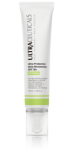 ultra-protective-daily-moisturiser-spf30_-mattifying_copy