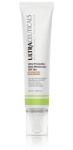 ultra-protective-daily-moisturiser-spf30_-sheer-tint_copy