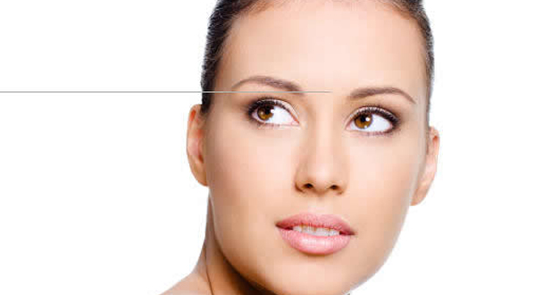 Botox Treatments Auckland, NZ | PCMC