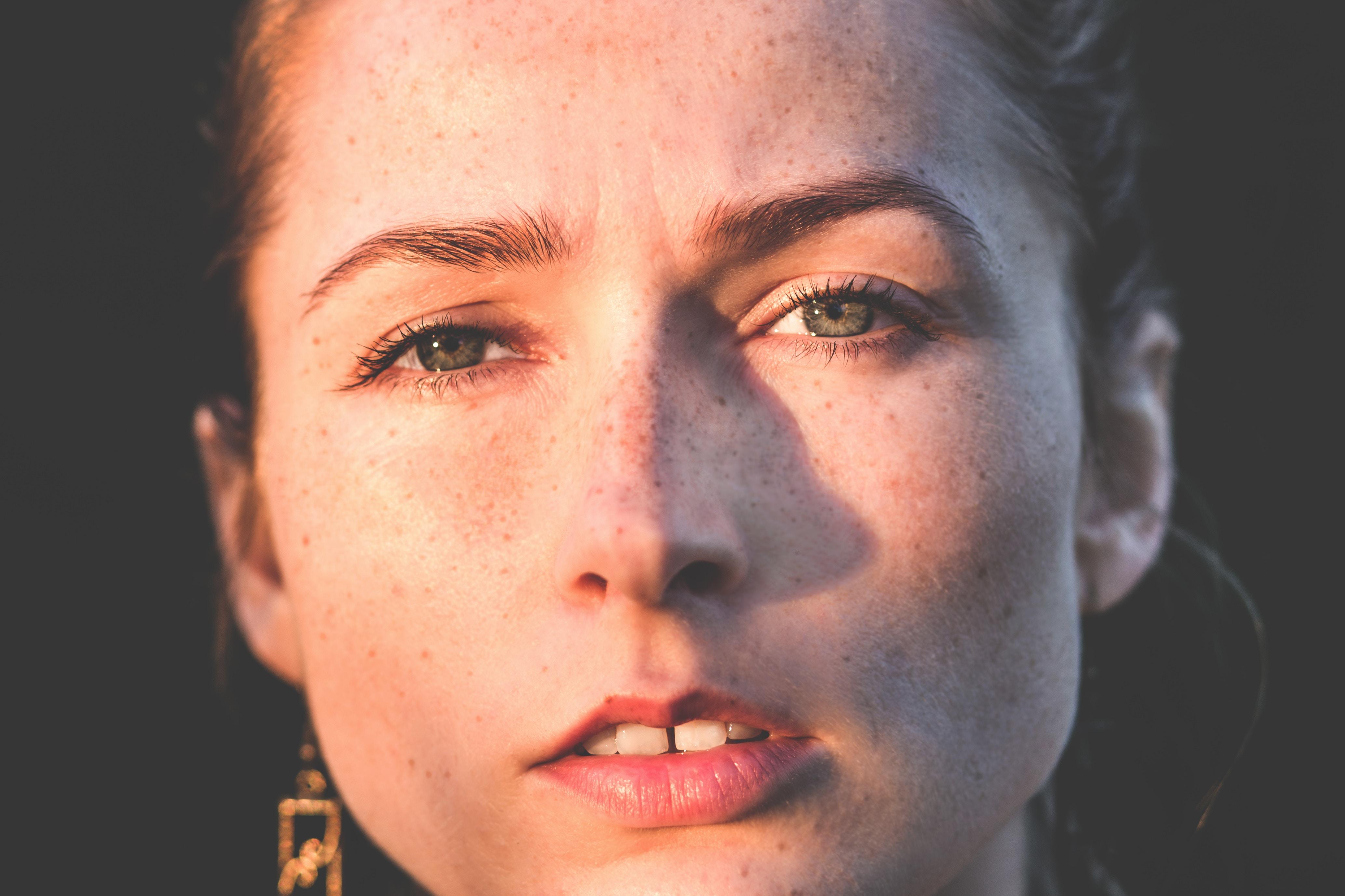 Skincare, Dermal Fillers, Botox Auckland, NZ | PCMC