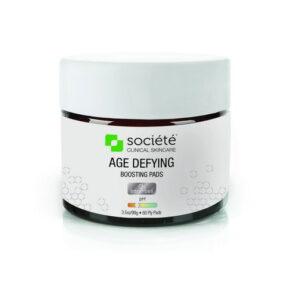 Boosting-Pads-Age-Defying-Jar-500x500px