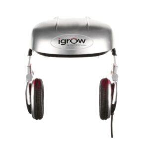 hairdoctor-nonprescription-v01-500x500px