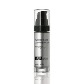 pca-skin-v01-500x500px