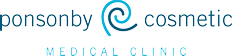 Ponsonby Cosmetic Medical Clinic